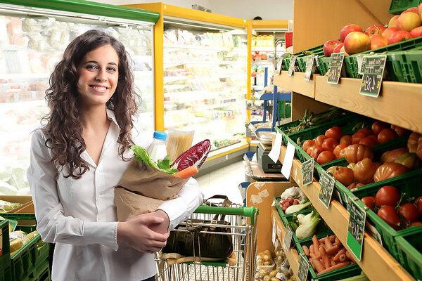 Покроковий бізнес-план по запуску доставки здорового харчування на будинок