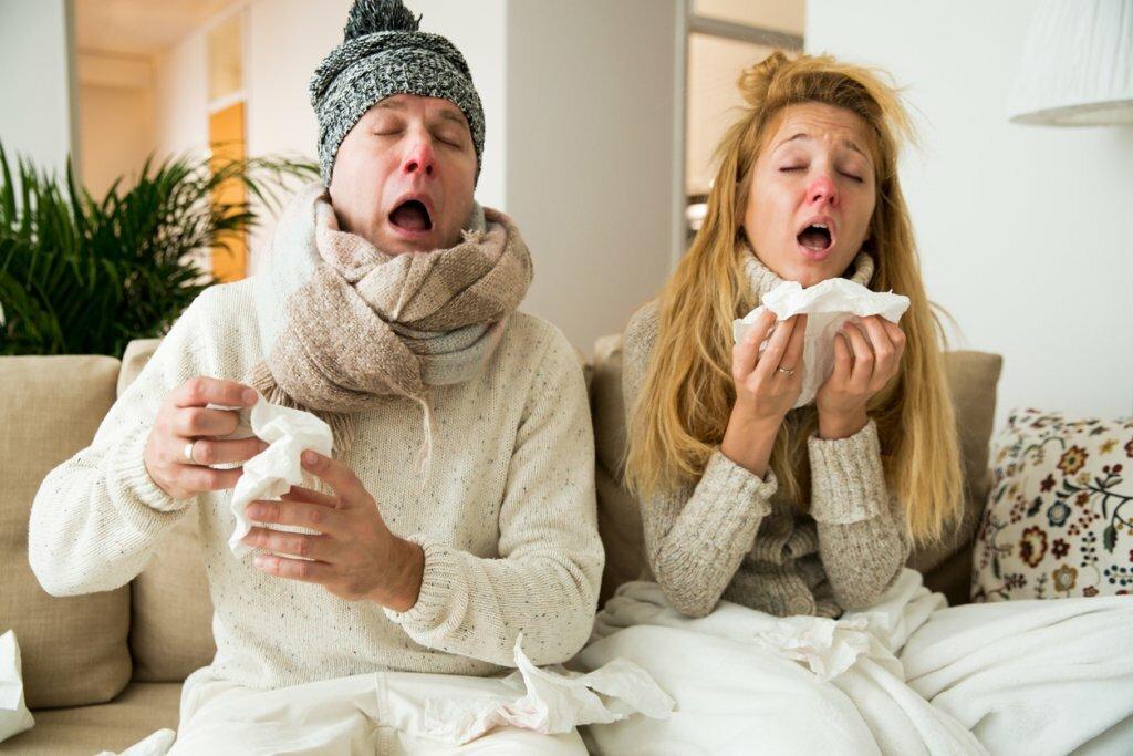 Підвищуємо імунітет, боремося з простудними захворюваннями простим у приготуванні напоєм
